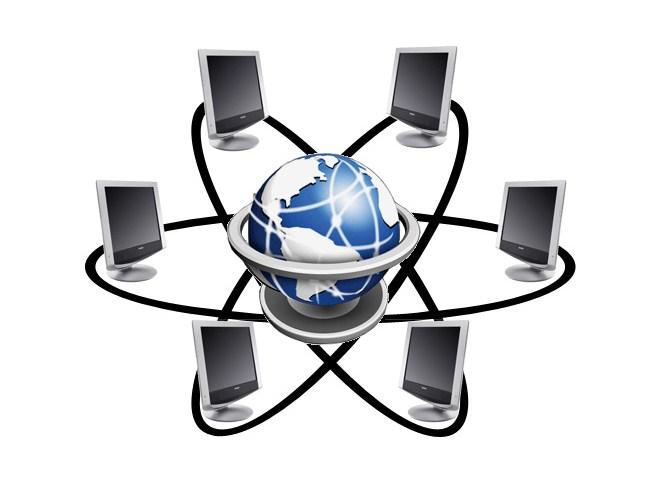 Возможности информационно-коммуникационных технологий для руководителей УМО